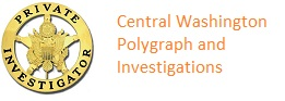 Central Washington Polygraph